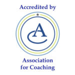 accredited coaching qualifications